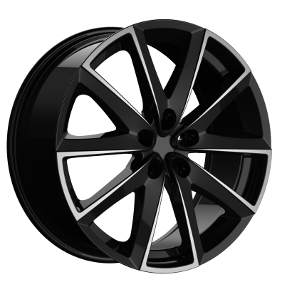 7600_BlackMachined_side.png