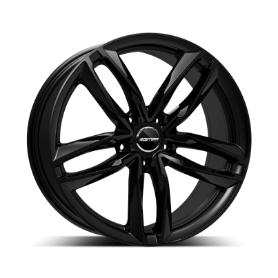 ATOM20GLOSSY20BLACK20SIDE.png