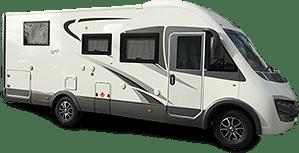 Jantes utilitaires camping car