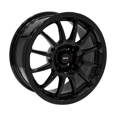 team-dynamics-pro-race-1.2-7x15-gloss-black-without-shadow.png