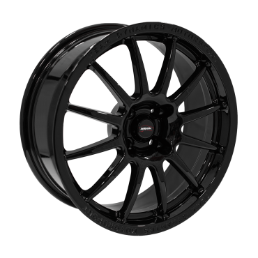 team-dynamics-pro-race-1.2-7x17-gloss-black-without-shadow.png