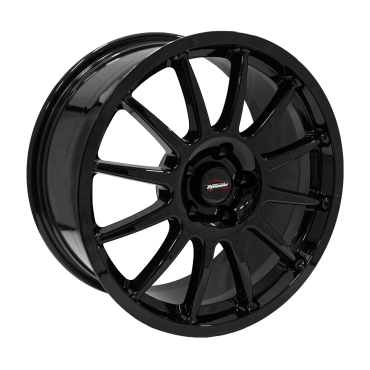 team-dynamics-pro-race-1.2-8.5x18-gloss-black-without-shadow.png