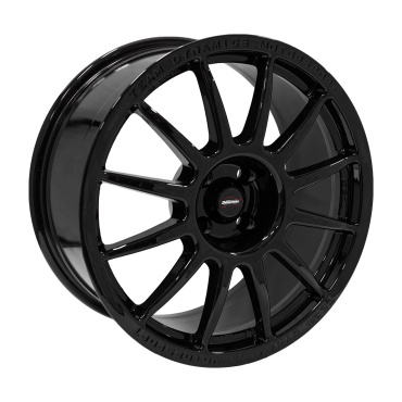 team-dynamics-pro-race-1.2-8x17-gloss-black-without-shadow.png
