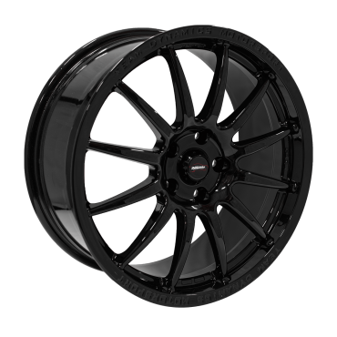 team-dynamics-pro-race-1.2-8x18-gloss-black-without-shadow.png