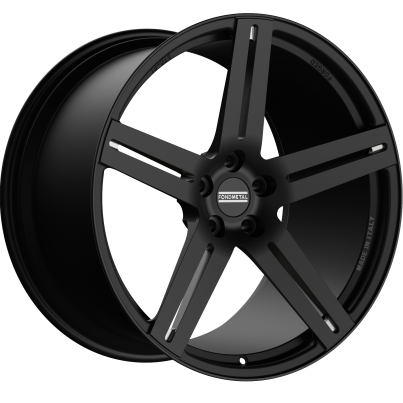 9STC-F1_black20machined_side.png
