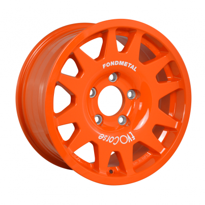 DakarZero16_Orange_WEB.png
